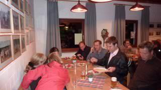 Tennis - VfR Weddel - 2010 - Vereinsmeister12