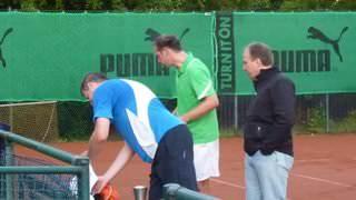 Tennis - VfR Weddel - 2010 - Vereinsmeister4