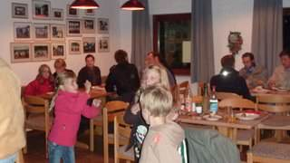Tennis - VfR Weddel - 2010 - Vereinsmeister5