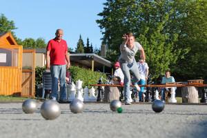 VfR Weddel - Sport-undSpaßmeile 2015_5