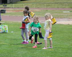 VfR Weddel - Sport-undSpaßmeile 2015_6