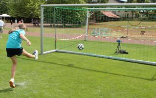 VfR Weddel - Sport-undSpaßmeile 2015_9