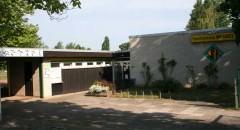 VfR-Weddel-Sportplatz