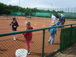 Tennis - VfR Weddel - 2012 - Vereinsmeisterschaft10