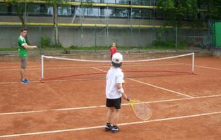Tennis - VfR Weddel - 2012 - Vereinsmeisterschaft6