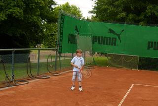 Tennis - VfR Weddel - 2012 - Vereinsmeisterschaft7