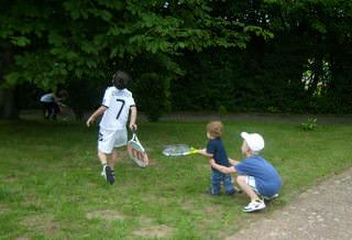 Tennis - VfR Weddel - 2012 - Vereinsmeisterschaft8