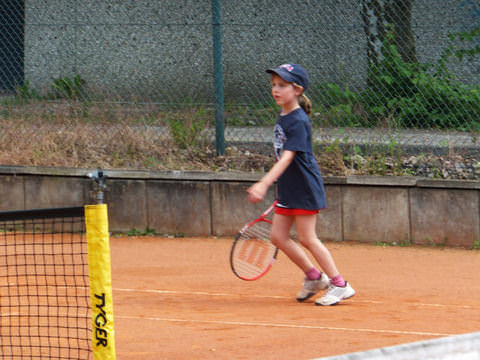Tennis - VfR Weddel - 2013 - Vereinsmeisterschaften Jugend10