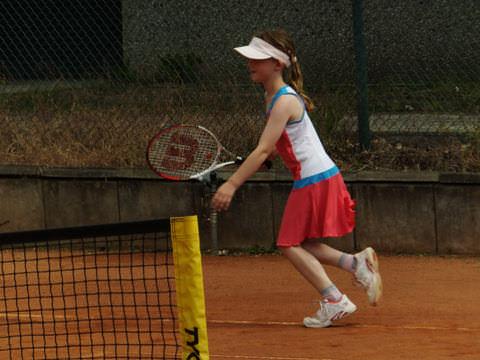 Tennis - VfR Weddel - 2013 - Vereinsmeisterschaften Jugend6