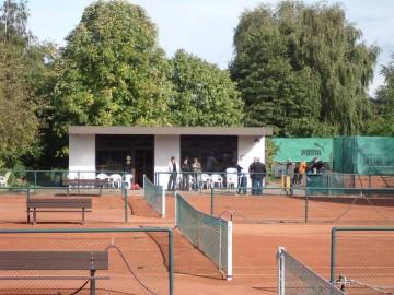 Tennis - VfR Weddel - 2009 - Vereinsmeisterschaft3