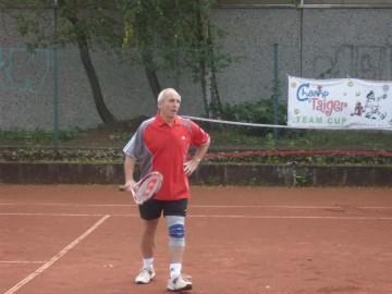 Tennis - VfR Weddel - 2009 - Vereinsmeisterschaft4