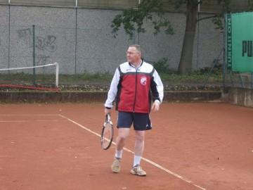 Tennis - VfR Weddel - 2009 - Vereinsmeisterschaft5