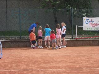 Tennis - VfR Weddel - 2010 - Jugendvereinsmeisterschaft14