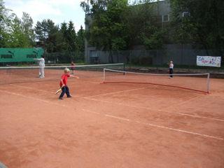 Tennis - VfR Weddel - 2010 - Jugendvereinsmeisterschaft15
