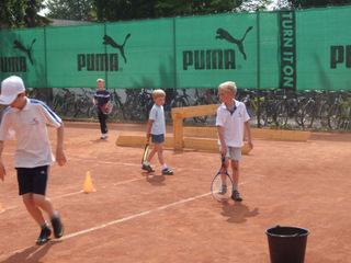 Tennis - VfR Weddel - 2010 - Jugendvereinsmeisterschaft16