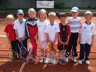 Tennis - VfR Weddel - 2010 - Jugendvereinsmeisterschaft3