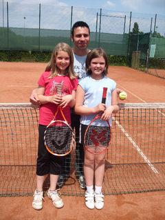 Tennis - VfR Weddel - 2010 - Jugendvereinsmeisterschaft5