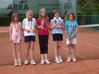 Tennis - VfR Weddel - 2010 - Jugendvereinsmeisterschaft6