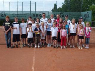 Tennis - VfR Weddel - 2010 - Jugendvereinsmeisterschaft7