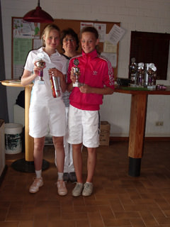 Tennis - VfR Weddel - 2010 - Jugendvereinsmeisterschaft9