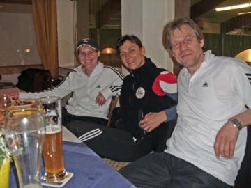 Tennis - VfR Weddel - 2010 - Mitternachtsturnier3