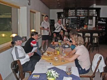 Tennis - VfR Weddel - 2010 - Mitternachtsturnier4