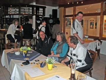 Tennis - VfR Weddel - 2010 - Mitternachtsturnier6