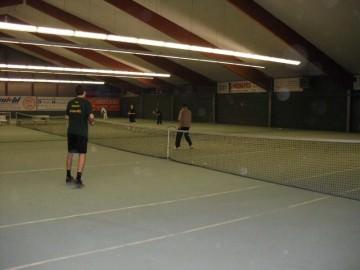 Tennis - VfR Weddel - 2010 - Mitternachtsturnier7