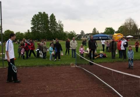 VfR Weddel - 100 Jahre - Jubiläum - Kinderfest_11