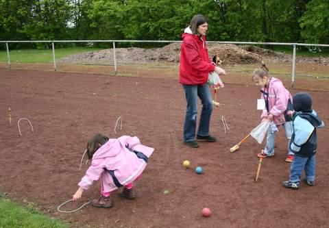 VfR Weddel - 100 Jahre - Jubiläum - Kinderfest_3