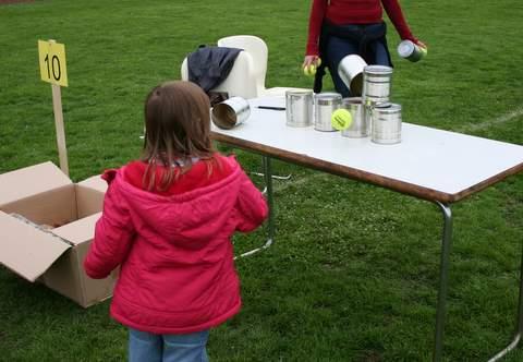 VfR Weddel - 100 Jahre - Jubiläum - Kinderfest_4