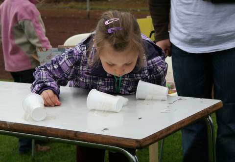 VfR Weddel - 100 Jahre - Jubiläum - Kinderfest_8