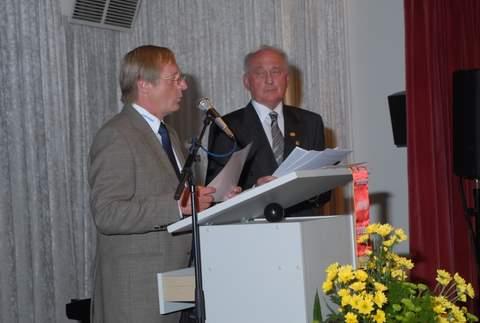 VfR Weddel - 100 Jahre - Jubiläum - Kommers_11