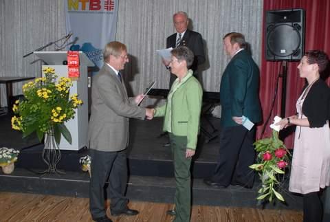 VfR Weddel - 100 Jahre - Jubiläum - Kommers_34