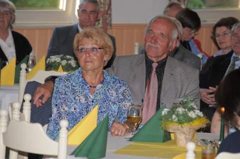 VfR Weddel - 100 Jahre - Jubiläum - Kommers_54