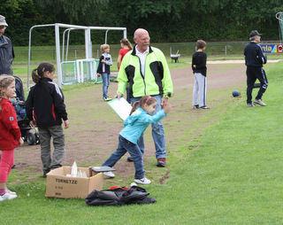 VfR Weddel - Sport-undSpaßmeile 2012_1