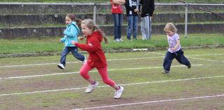 VfR Weddel - Sport-undSpaßmeile 2012_3