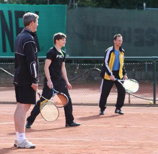 VfR Weddel - Sport-undSpaßmeile 2012_5