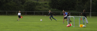 VfR Weddel - Sport-undSpaßmeile 2012_6