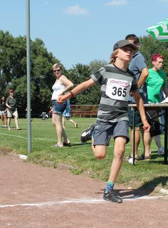 VfR Weddel - Sport-undSpaßmeile 2014_11