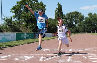 VfR Weddel - Sport-undSpaßmeile 2014_12