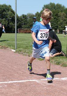 VfR Weddel - Sport-undSpaßmeile 2014_9