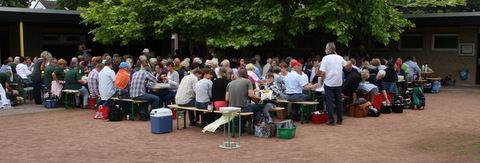 VfR Weddel - Sportler- und Bürgerfrühstück 2012_1