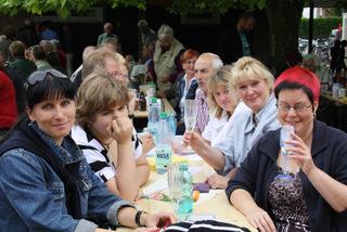 VfR Weddel - Sportler- und Bürgerfrühstück 2012_14