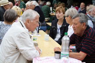 VfR Weddel - Sportler- und Bürgerfrühstück 2012_16