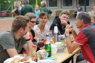 VfR Weddel - Sportler- und Bürgerfrühstück 2012_17