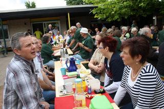 VfR Weddel - Sportler- und Bürgerfrühstück 2012_18