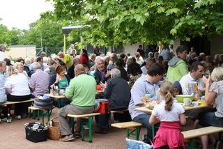 VfR Weddel - Sportler- und Bürgerfrühstück 2012_2