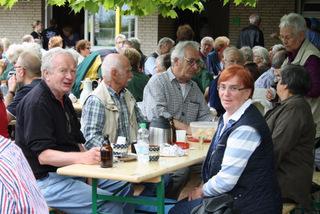 VfR Weddel - Sportler- und Bürgerfrühstück 2012_21