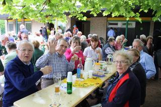 VfR Weddel - Sportler- und Bürgerfrühstück 2012_22